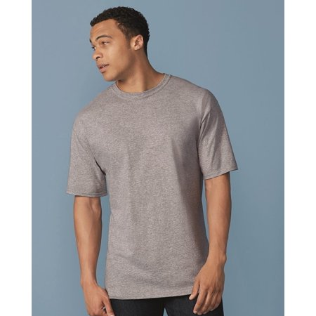 Ultra Cotton Tall T-shirt (Gildan Ultra Cotton T-Shirt Tall)