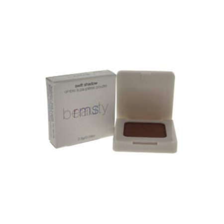 Swift Tempting Touch Shadow- # TT-71 Dark Brown by RMS Beauty for Women - 0.09 oz EyeShadow - image 1 of 3