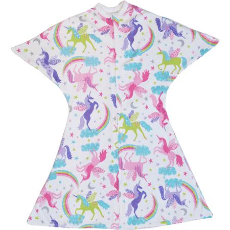 Flying Unicorns Zipadee-Zip (Flying Unicorn)