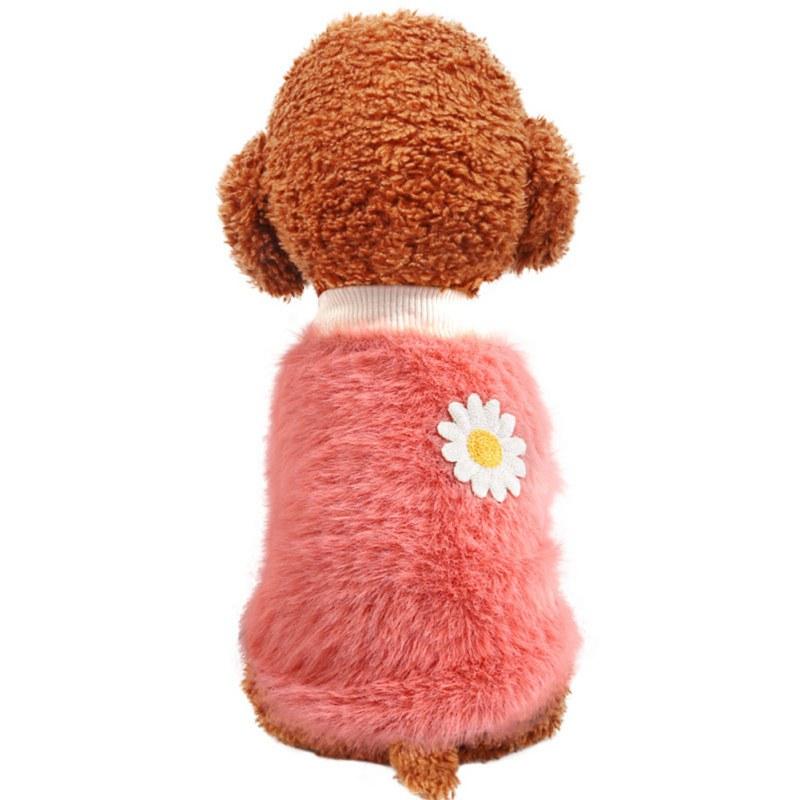 Children puppy plush blanket Dog lover photo gift bedding Dorm decor Birthday animal Gift Personalized pet fleece Throw french bulldog