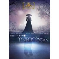 The Two Worlds Of Jennie Logan (DVD)