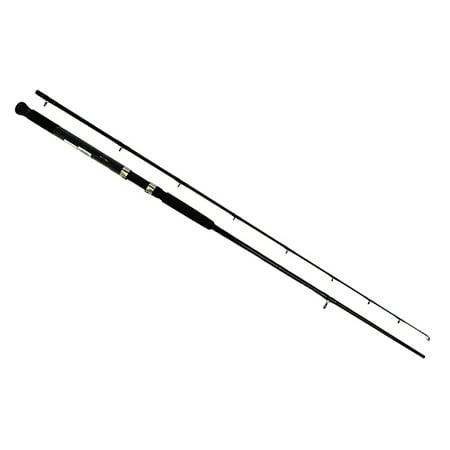 Accudepth Trolling Rod 8 Foot Two Piece Medium-Light Action thumbnail