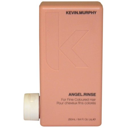 Angel Rinse For Fine Coloured Hair By Kevin Murphy For Unisex  8 4 Oz