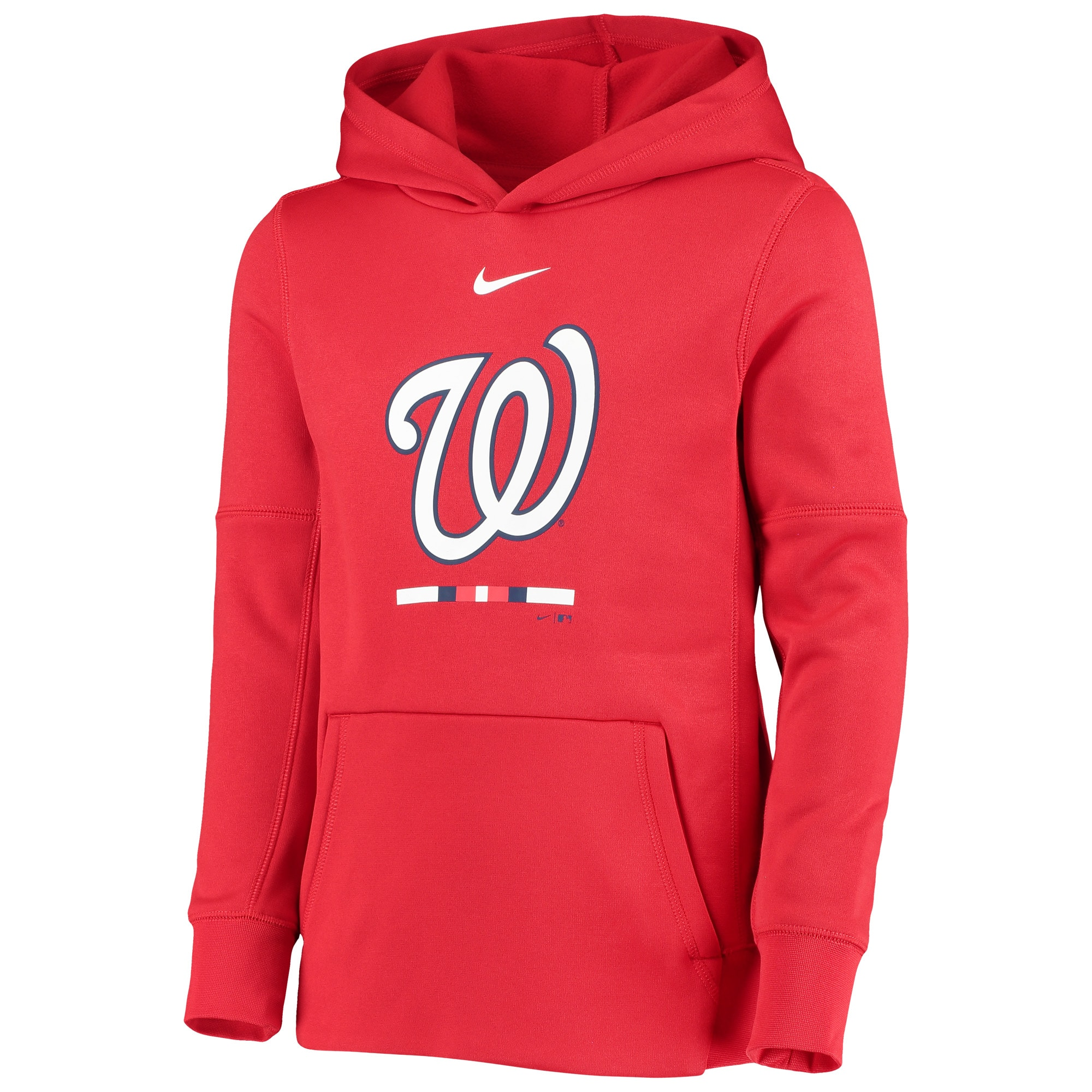 Hooded Sweatshirt Men Funny Pullover Fleece Hoodie Born in Washington