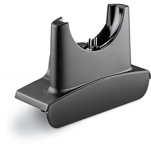 Plantronics Cradle - Wired - Headset - Charging Capability