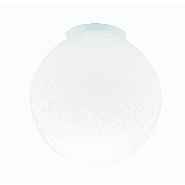 Westinghouse Ceiling Globe Shade