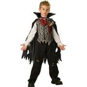 Vampire B Slayed Child Halloween Costume