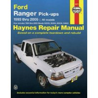 2003 ford f150 service manual download