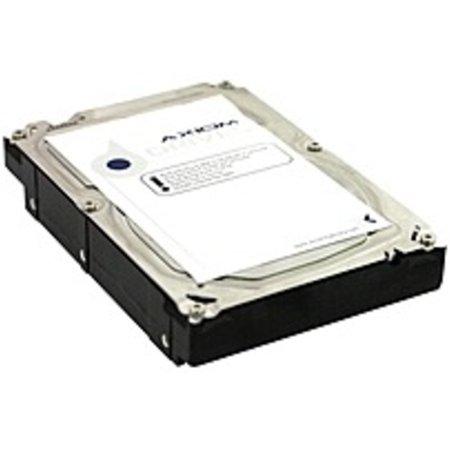 Refurbished Axiom 300GB 6Gb/s SAS 15K RPM LFF 3.5-inch Enterprise Bare Drive 16MB Cache - SAS - 15000 - 16 MB Buffer Ata 16 Mb Cache