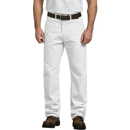 Painter Pants - Big Men's Professional Painter Pants