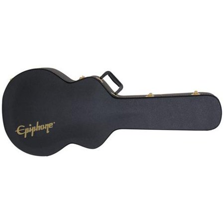 Epiphone E940EPR5 PR5 or EF500 Acoustic Guitar Case