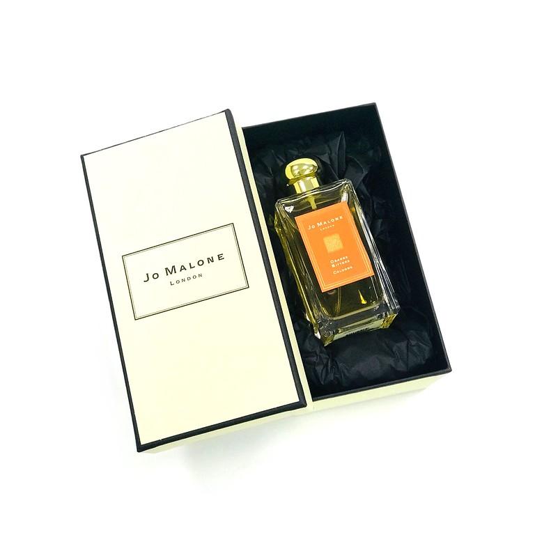 Jo Malone Orange Bitters Unisex Cologne 3.4 oz / 100 ml (Limited Edition 2017)