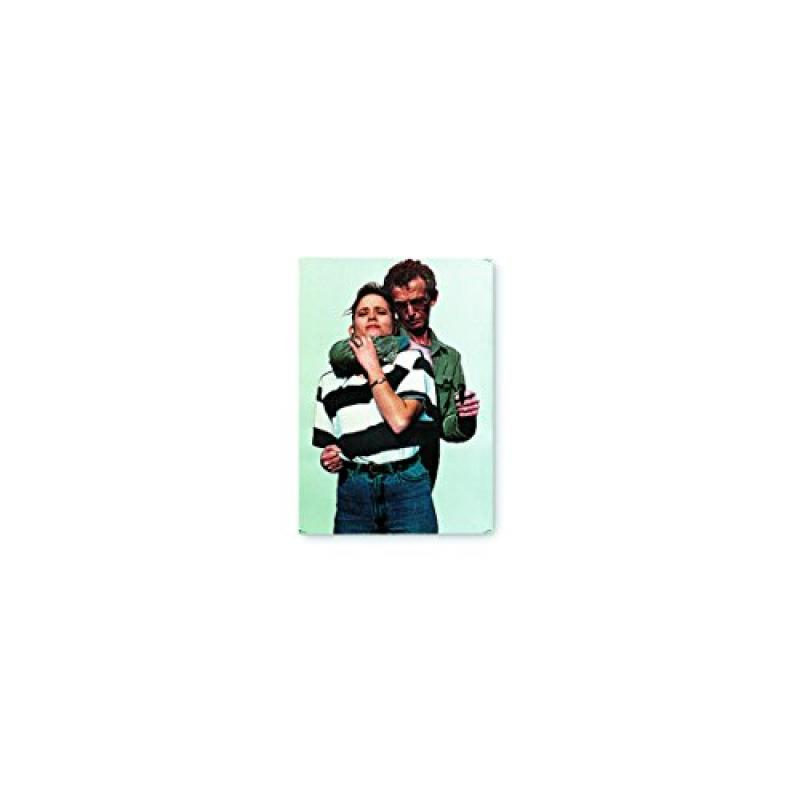Hostage Shooting Targets 50 Pack by