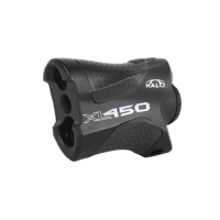 Halo Sports & Outdoors Laser Hunting Rangefinder, XL450-7