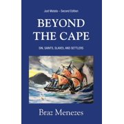 Beyond The Cape - eBook