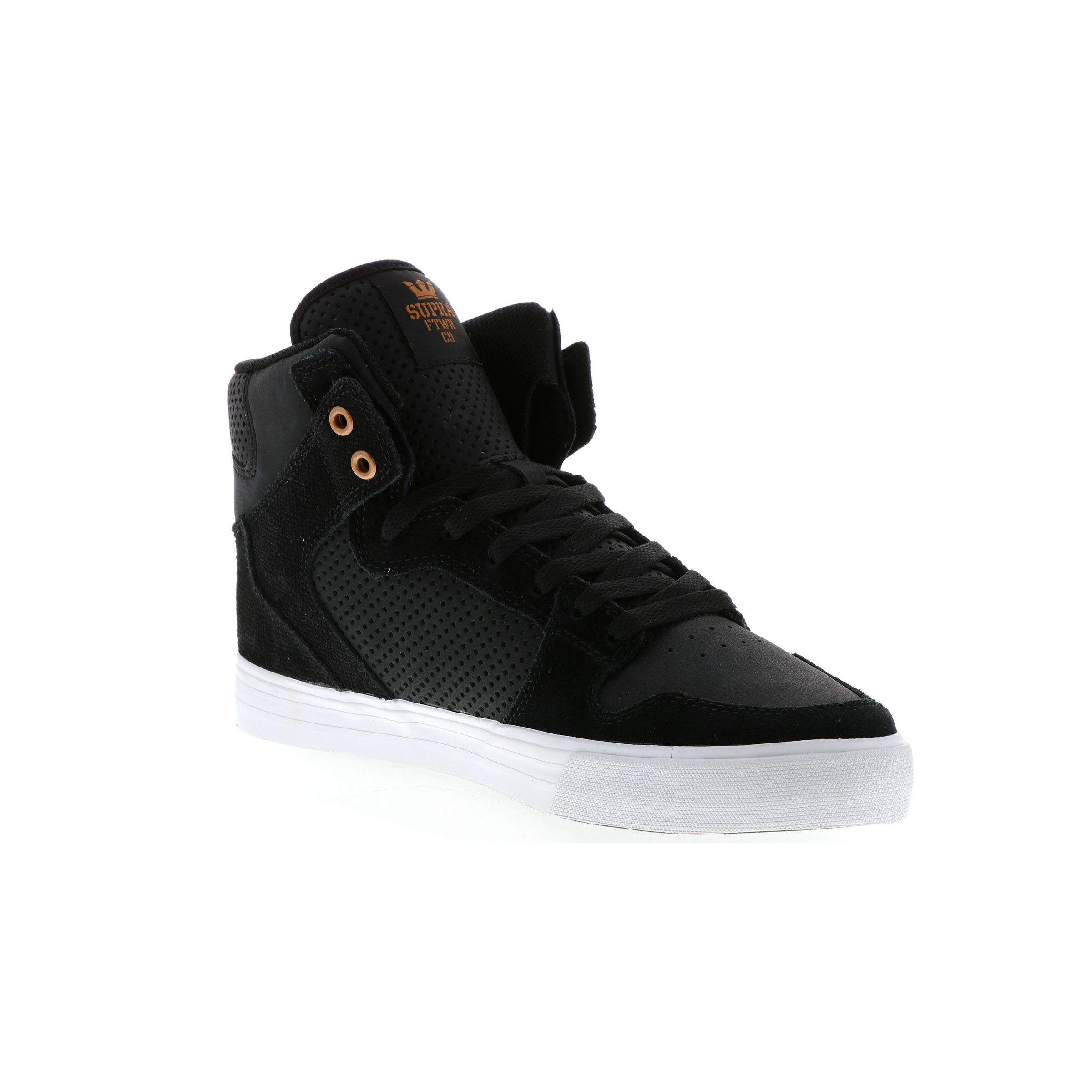 Gentleman/Lady:Supra Mens Heat VAIDER:Strong Heat Mens Resistance 0c17e4