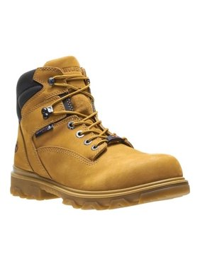 d18dcf87d Free shipping. Product Image Men s Wolverine I-90 Mid CarbonMax Toe Work  Boot