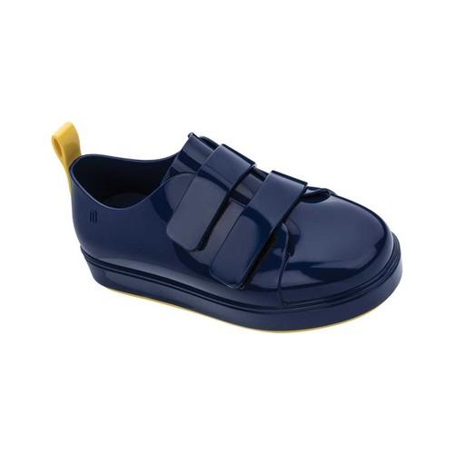 Girls' Mini Melissa Go Sneaker