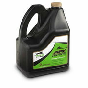 Arctic Cat OEM 2-Cycle Stroke APV Synthetic Injector Oil 1 Gallon 5639-469