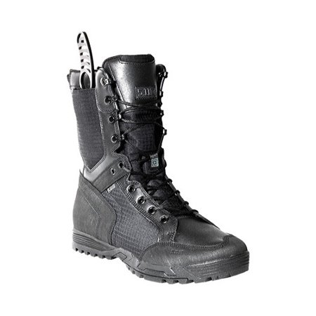 Men's 5.11 Tactical Recon Urban Boot (Best Urban Tactical Boots)