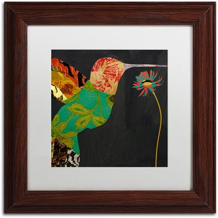 African Brocade (Trademark Fine Art