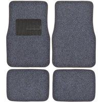 Interior Accessories Professional Sale Tucson Car Trunk Mat Floor Mat Floor Protector Car Mats Seat Cushions Car Carpets used For Hyundai Tucson 2015-2018