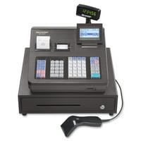 Cash Registers & Money Handling - Walmart com