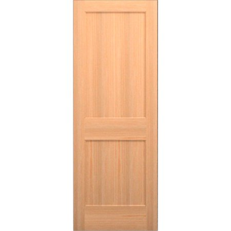 solid improvement primed manufactured panelled pdx interior shaker doors panel slab wood stile mdf door home