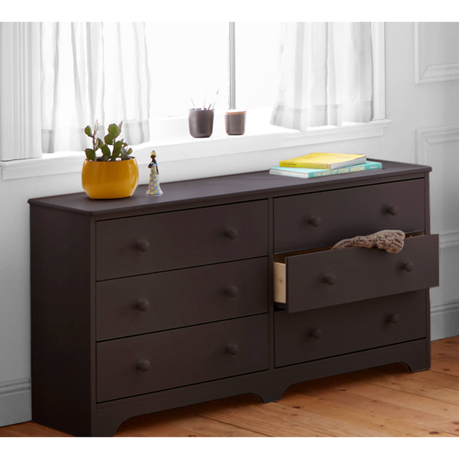 willey contemporary dressers classic rcwilley store chest view bedroom of jsp diego drawers furniture brown dresser rc espresso