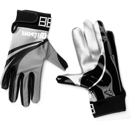 Wilson Receiver Glove, Adult