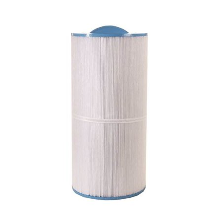 Unicel C-8399 Replacement Cartridge Filter 100 Sq Ft Caldera Spas PCD100W FC3965