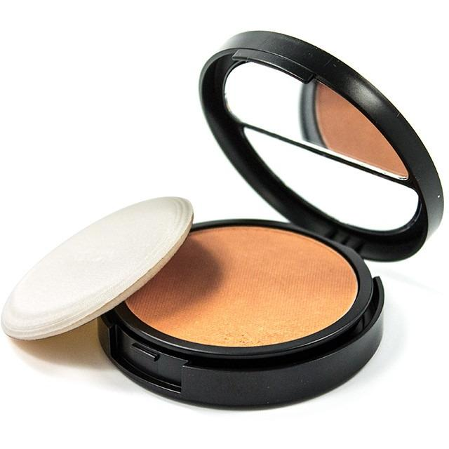 Revlon ColorStay Pressed Powder, Deep