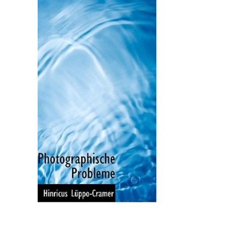 Photographische Probleme - image 1 of 1