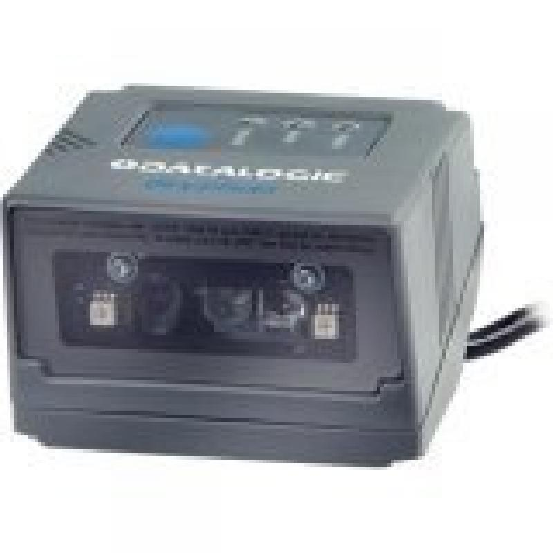 Datalogic Gryphon GFS4400 2D Fixed Mount Area Imager Barc...