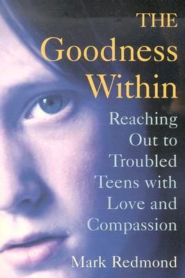 reaching within Compassion troubled goodness teen love