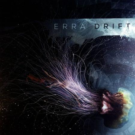 Drift Music (Drift (Vinyl))