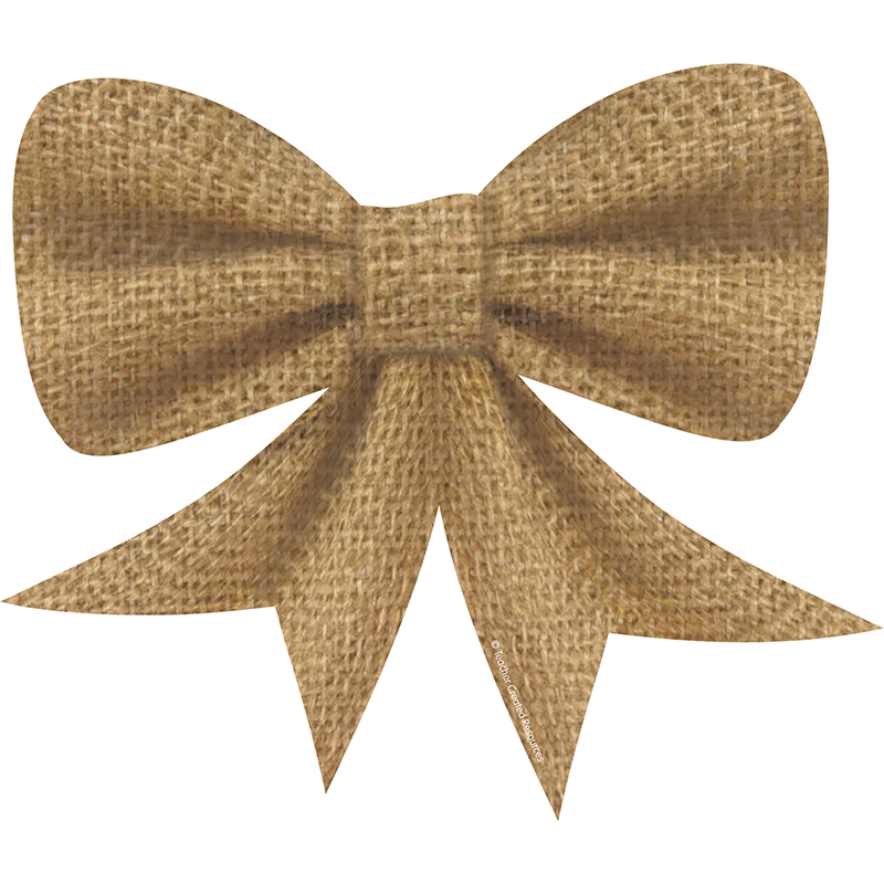 Shabby Chic Bows - image 1 of 1