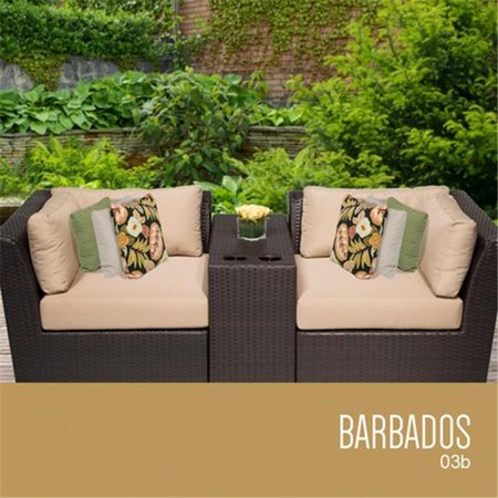Vc Buy Patio Furniture Accessories Products Online