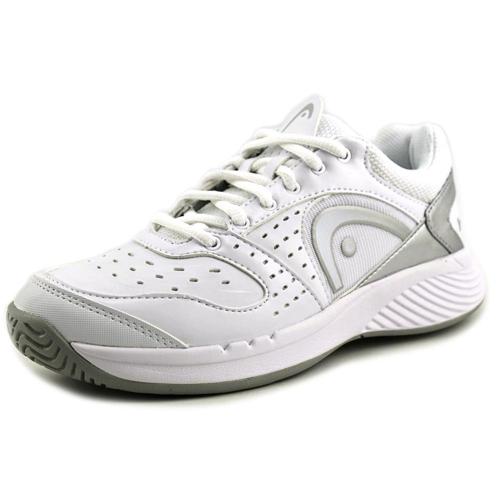 sprint team toe synthetic tennis shoe walmart