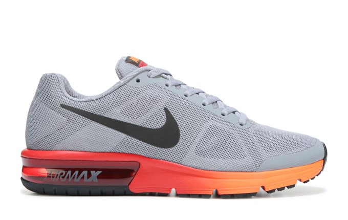 Nike Boy's NIKE SEQUENT Running by Nike