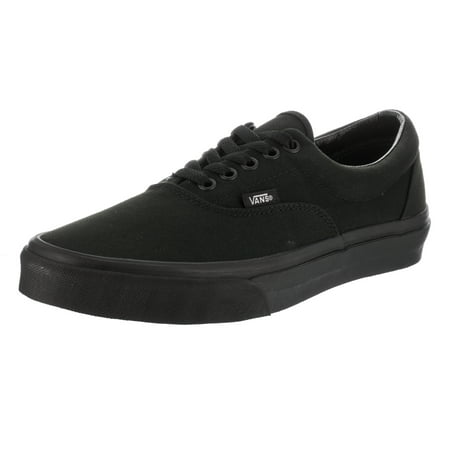 Vans Unisex Era Sneaker](Kids Vans On Sale)