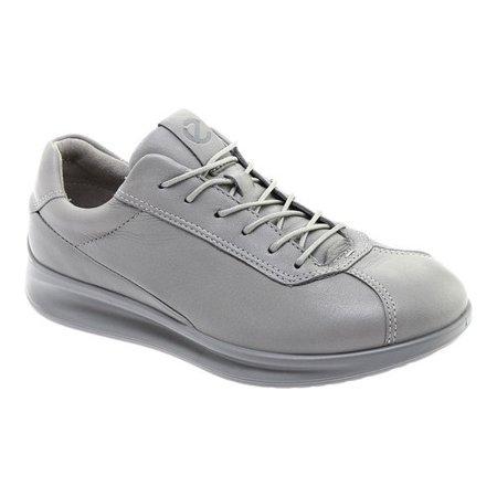 Ecco Athletic Sneakers - Women's ECCO Aquet Lace Sneaker