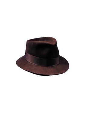7c6a797027403 Multicolor Dorfman Pacific Mens Hats   Caps - Walmart.com