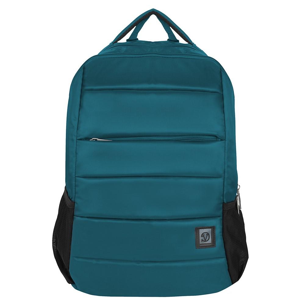 Female Bag College Student Nylon Bag Multi-Pocket Large Capacity Waterproof Outdoor Travel School,B Sophia Womens Casual Backpack