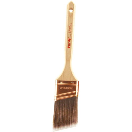 """Purdy 152320 2"""" Professional Glide Paint Brush"""