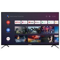 Deals on Sceptre 55-in 2160p Android Smart 4K LED TV w/Google Assistant
