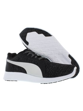 6d568c3716ae5 Product Image Puma S Trainer Evo Gleam Wn'S Training Women's Shoes Size 10