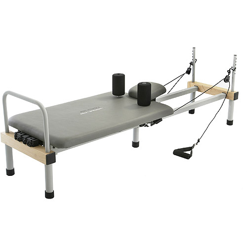 Core Tech Pilates Machine