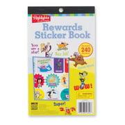 Highlights Rewards Sticker Book - 240 per pack