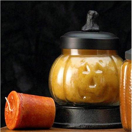 ACheerfulCandle JPUNK-97 Punky Orange Cinnamon Clove